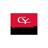 Columbus Yacht - Class Yacht Club