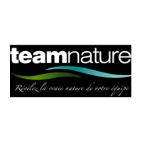 Team Nature - Class Yacht Club