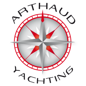 Arthaud Yachting - Location yacht Cannes
