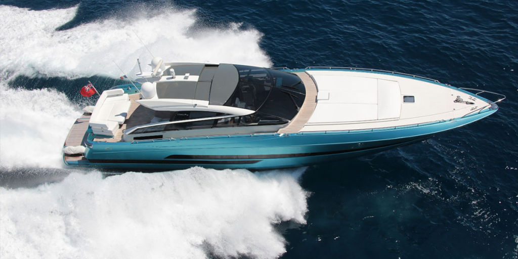 location-yacht-charter-cannes