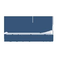 Yacht Scuderia - Class Yacht Club
