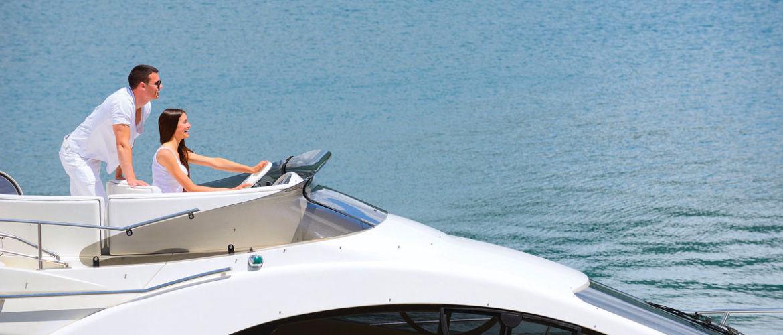 demande-mariage-yacht