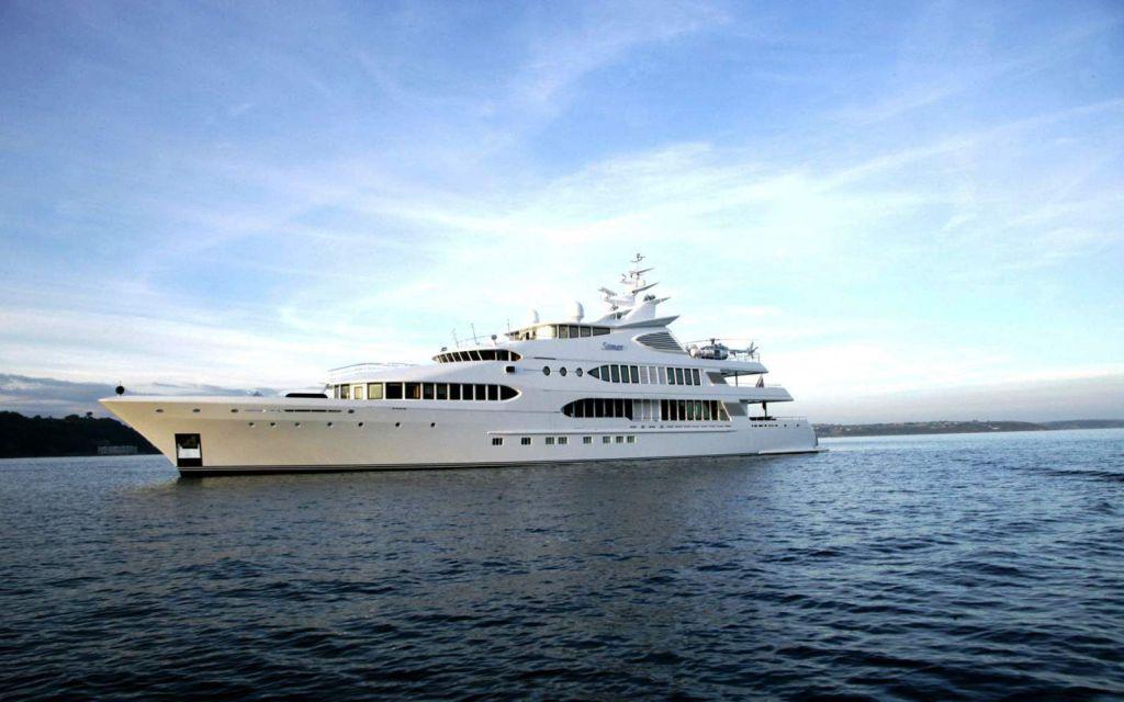 yacht-paris-sportif