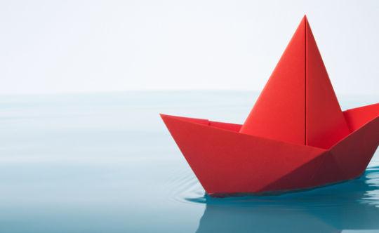 Pourquoi choisir de faire assurer son bateau avant faire des sorties en mer