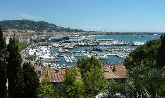 Comment rentabiliser au maximum son appartement en location sur la Côte d'Azur ?